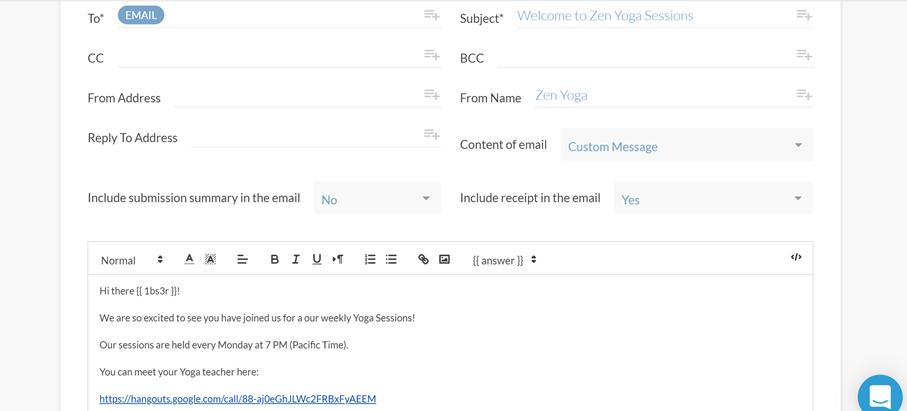 /images/yoga-studio-management-software/yoga-6.png