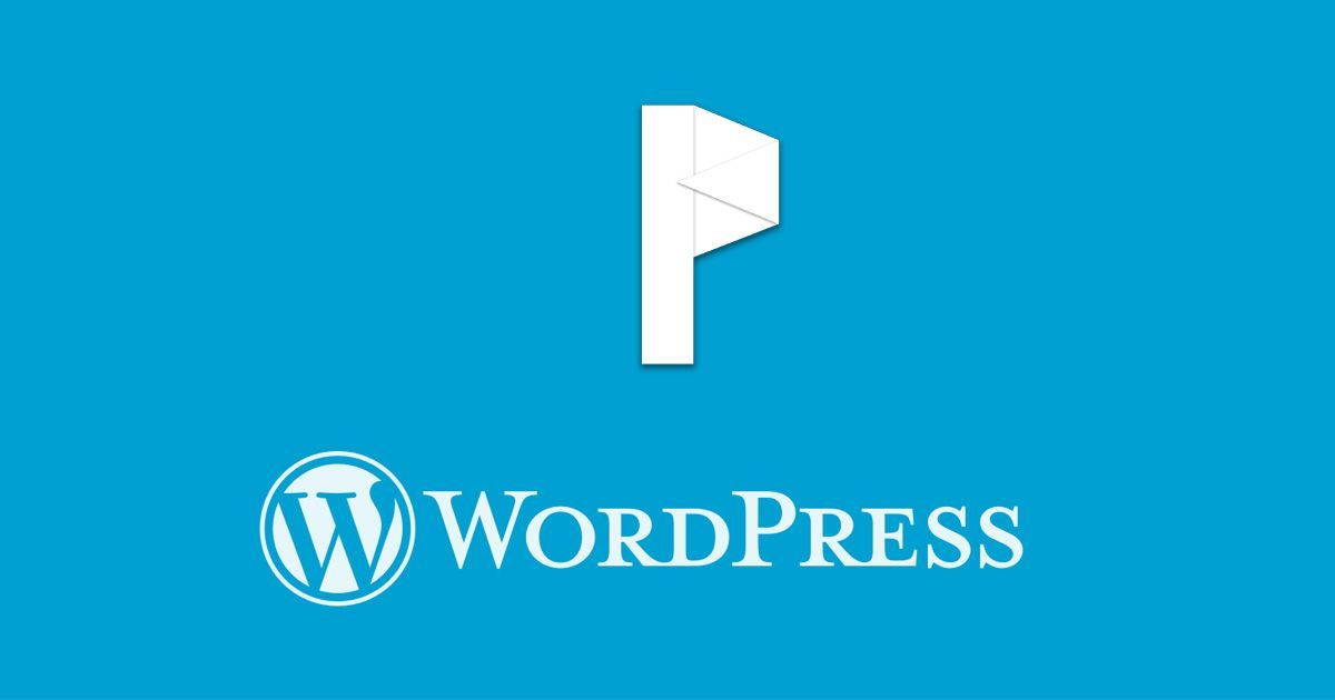 Adding Paperform Popups to your WordPress Site