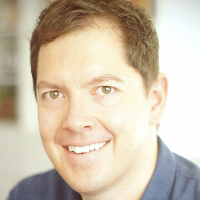 Dennis Karle