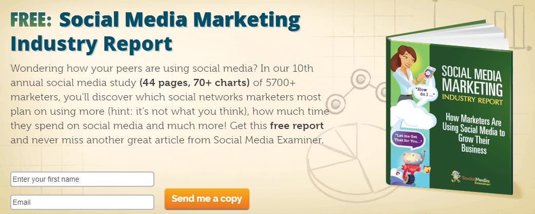 social-media-report-cta
