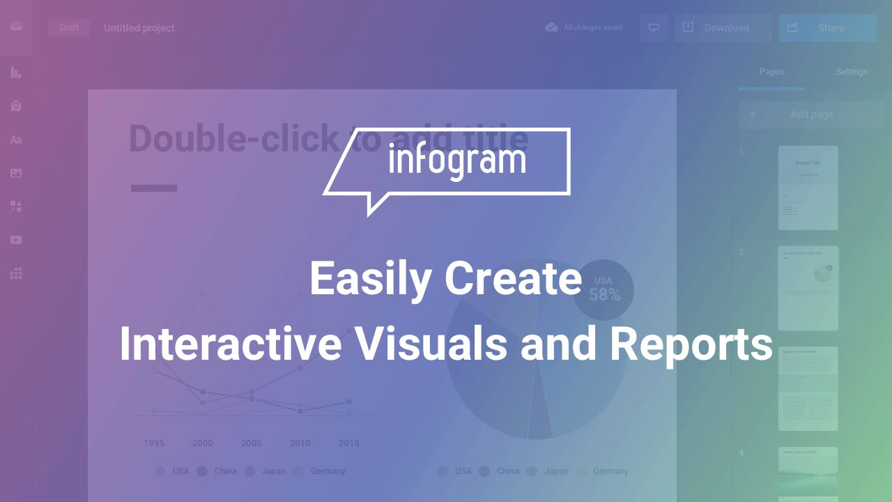 Designing For Social Media Tips Tools For Creating Beautiful Posts Fast