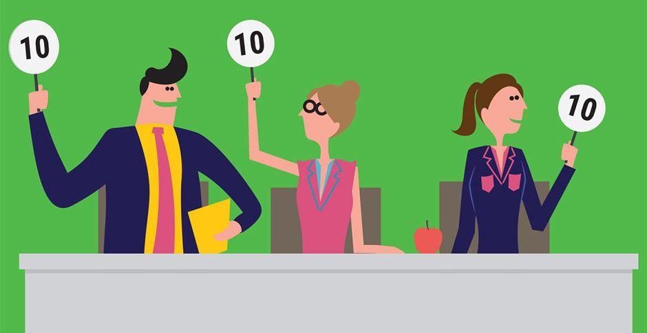 Survey Response Bias: 3 Most Harmful Biases (& How To Avoid